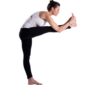 catherine-brown-yoga-pose
