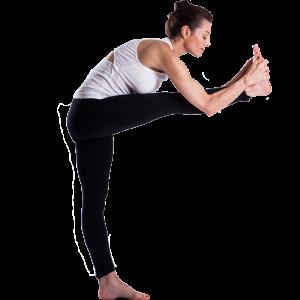 catherine-brown-yoga-pose