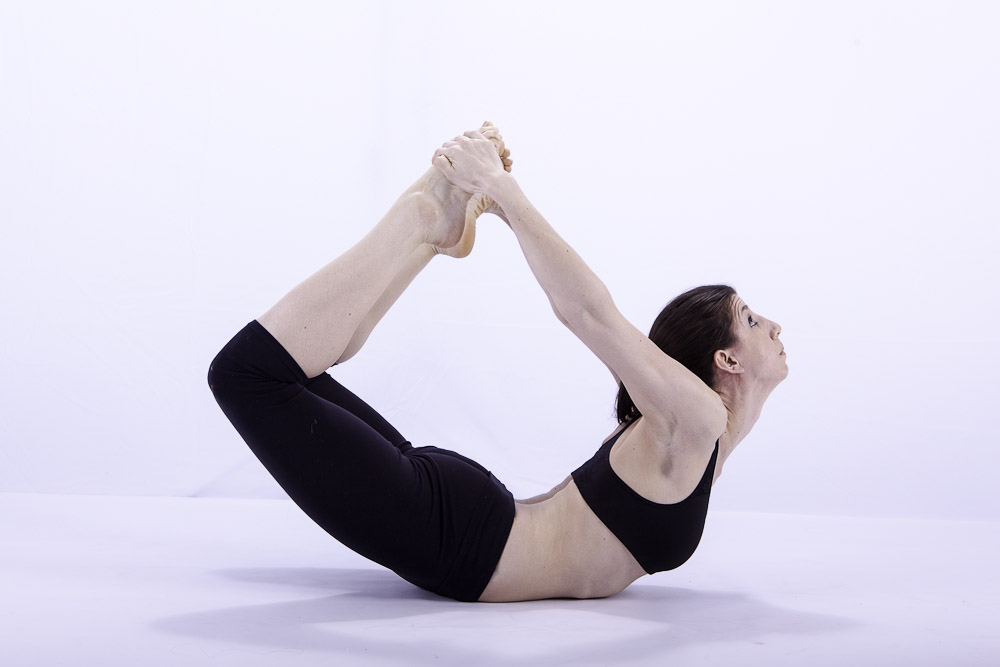 Bikram series bikram yoga rancho cucamonga for Floor yoga poses