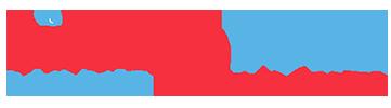 Bikram Yoga Rancho Cucamonga Logo